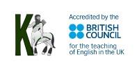 Kheiron School of English